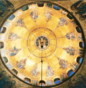 pentecost-dome-st-marks_nationsunderfeet