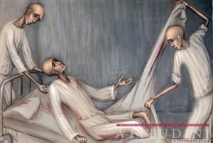 icoana-noilor-martiri-targu-ocna-jerfa-iubirii-de-frati-11
