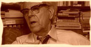 Pan M Vizirescu