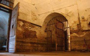 Penitenciarul-Jilava