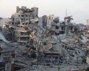 cms-140122-syria-damage-6a_ac3483766edeeb24b1edc94ae32c8751