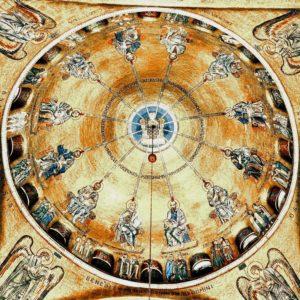 Pentecost-Venice-2cuwest2