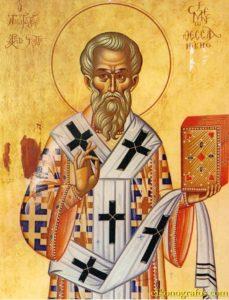 symeon_arxiepiskopos_thessalonikis