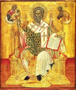 x-St. Iakovos Adelphotheos