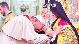 ecumenism 1