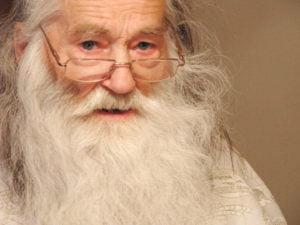 Pariuntele Justin Parvu - nu este mantuire in crezul catolic ratacit