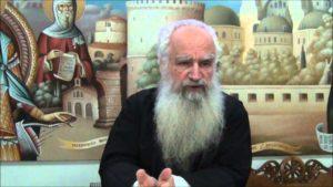 Pr. prof. Teodor Zisis