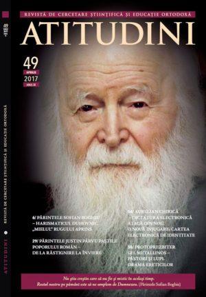 Revista-Crestina-ATITUDINI-nr.49-coperta-fata