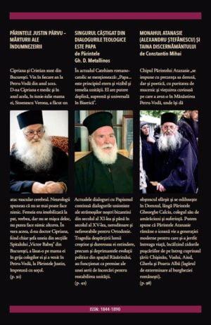 Revista-Ortodoxa-ATITUDINI-52-coperta-spate