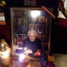 Inmormantare Aspazia Otel Petrescu 25 Ianuarie 2018