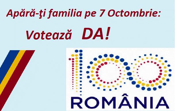 Pro Referendum 7 Octombrie