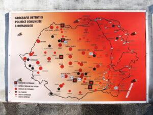 despre comunism