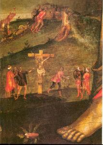 apopstolul andrei
