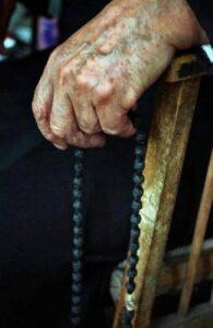 rugaciunea inimii